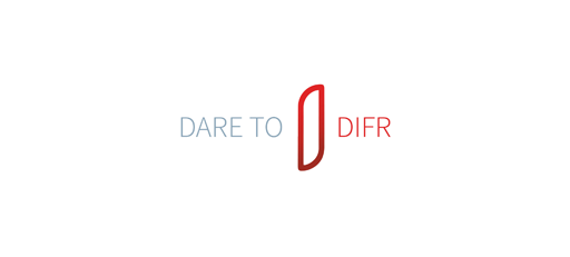 DARE-TO-DIFR